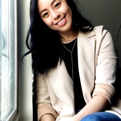 Pharmacy-iCOR-Alumni-Connie-Lin-01
