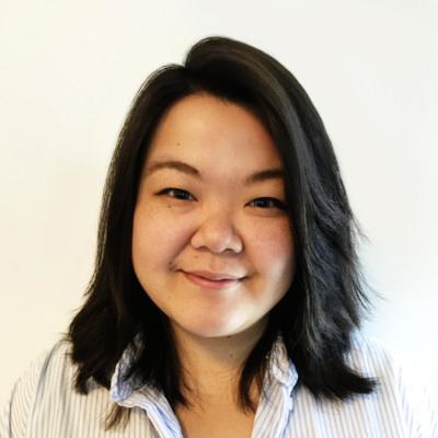 Pharmacy-iCOR-Alumni-Der-Yu-Megan-Wang-01