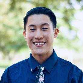 Pharmacy-iCOR-Alumni-Eric-Shih-01