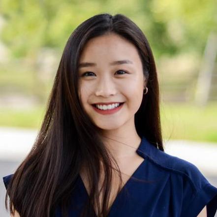 Pharmacy-iCOR-Alumni-Erica-Su-01