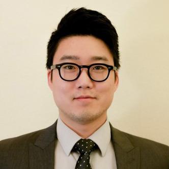 Pharmacy-iCOR-Alumni-Frank-Son-01