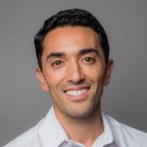 Pharmacy-iCOR-Alumni-Gregory-Koyama-01