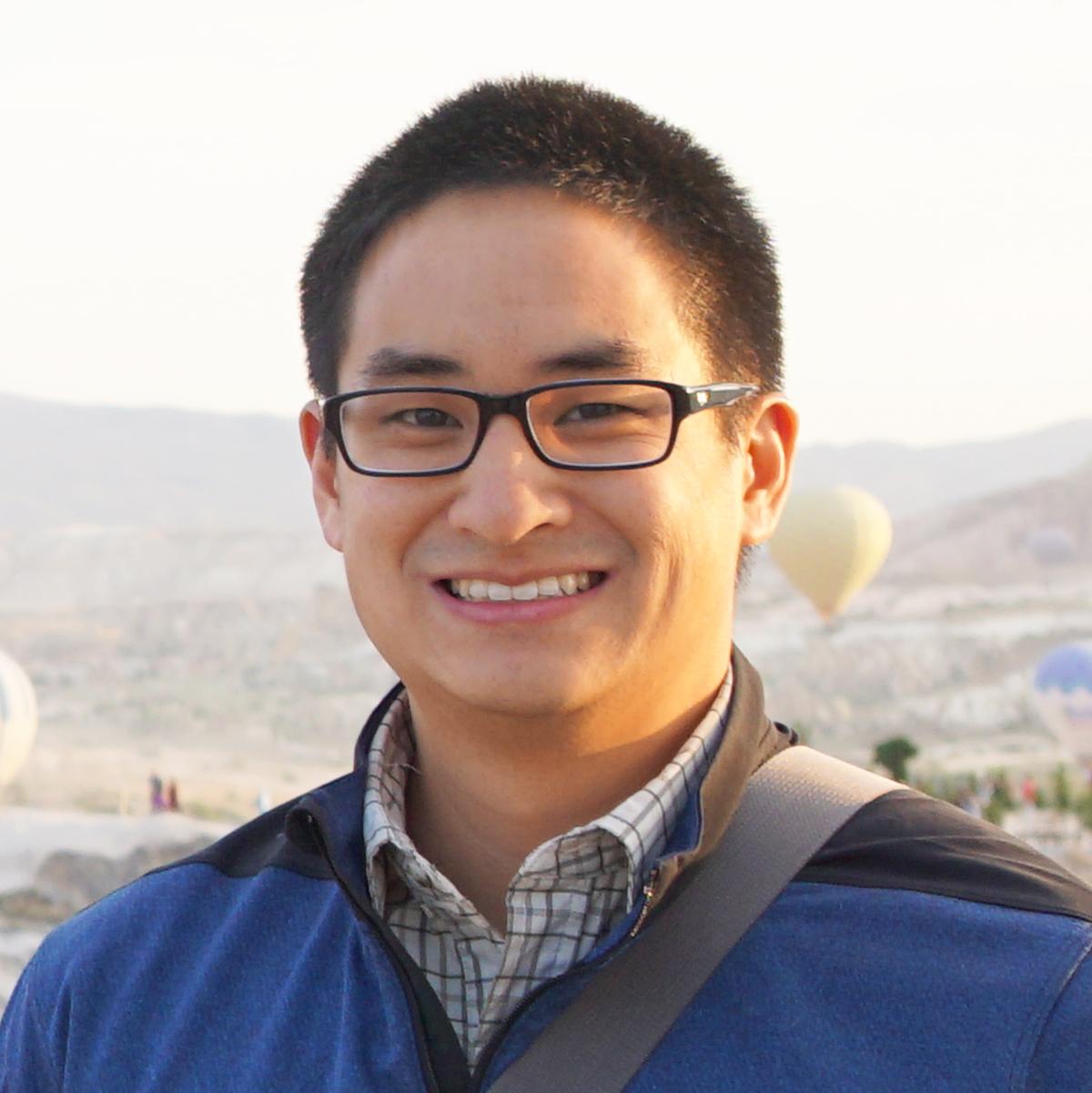 Pharmacy-iCOR-Alumni-Jeremy-Lim-01