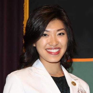 Pharmacy-iCOR-Alumni-Kathy-Quach-01
