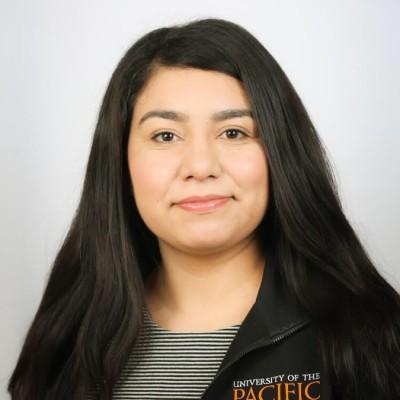 Pharmacy-iCOR-Alumni-Lucy-Manzanero-01