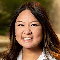Pharmacy-iCOR-Alumni-Michelle-Hsueh-01