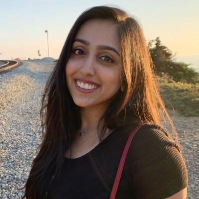 Pharmacy-iCOR-Alumni-Soma-Mathur-01