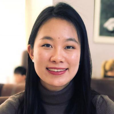 Pharmacy-iCOR-Alumni-Xiaohan-Liu-01
