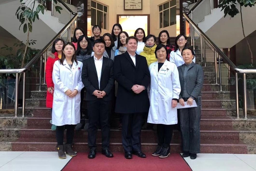 Pharmacy-Alumni-James-Wall-China-01
